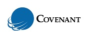 Covenant logo 2
