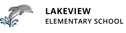 Lakeview Elem