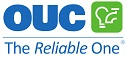 OUC Logo small