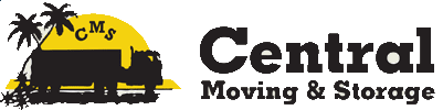 central moving