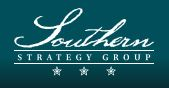 southern strategy group